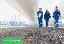 Электроблюз-Schneider-Electric-стратегия-выбросы