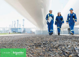 Электроблюз-Schneider-Electric-стратегия-выбросы