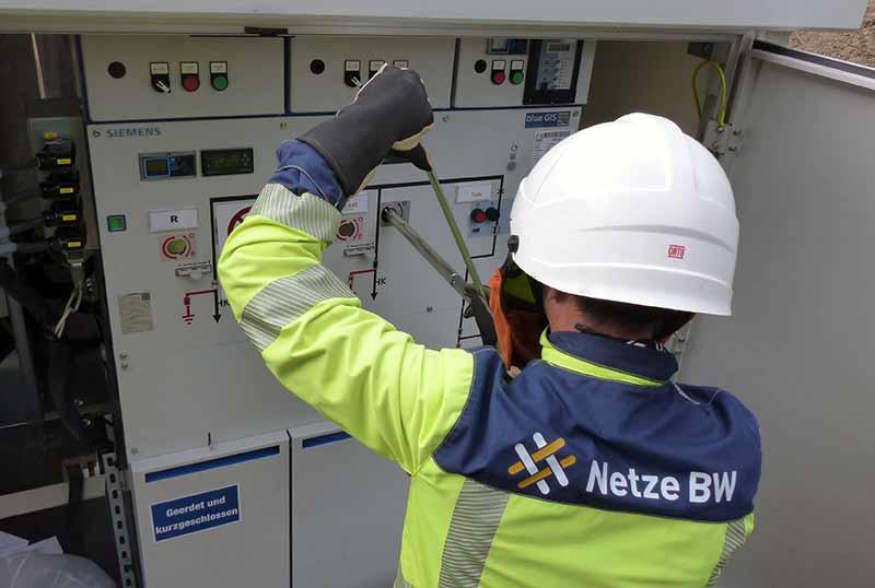 Электроблюз-Siemens-Netze-BW-1