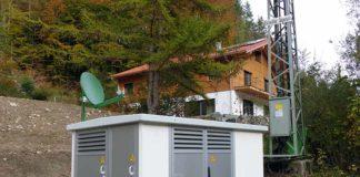 Электроблюз-Siemens-Netze-BW