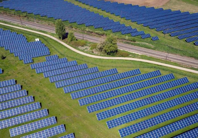 Электроблюз-World-Energy-Outlook-2020-