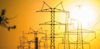Электроблюз-минэнерго-присоединение-к-сетям-ОСР