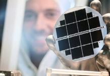 Электроблюз-солнечная-батарея-эффективность