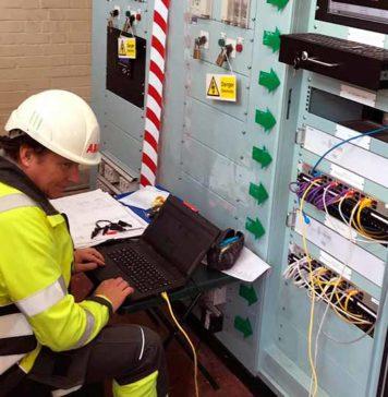 Электроблюз-AВВ-UK-Power-Networks
