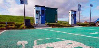 Электроблюз-Англия-зеленая-революция-1