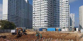 Электроблюз-ДТЭК-Одесские-электросети-подстанция