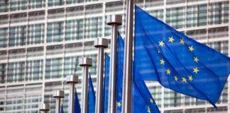 Электроблюз-ЕС-стратегия-зеленой-генерации