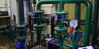 Электроблюз-Госэнергоэффективности-ЭСКО-договора
