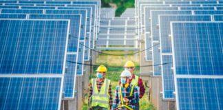 Электроблюз-МЭА-зеленая-энергетика