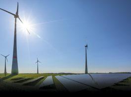 Электроблюз-Rittal-энергия-и-энергетические-решения