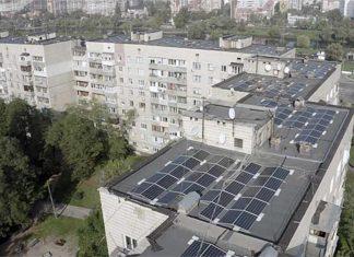 Электроблюз-СЭС-на-крыше-Троещина