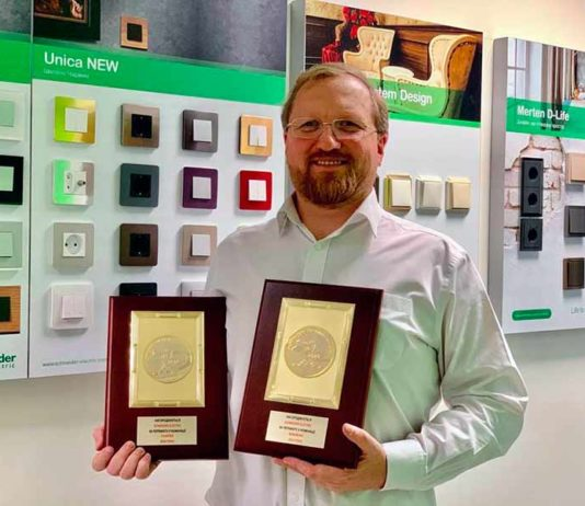Электроблюз-Schneider-Electric-народная-премия