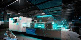 Электроблюз-Siemens-Adaptive-Execution