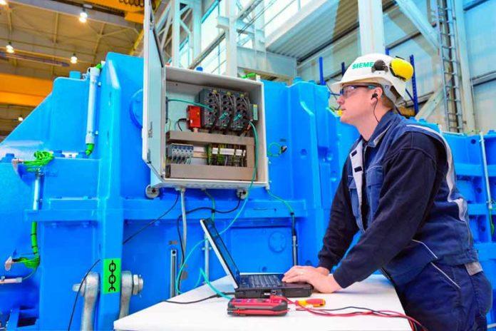 Электроблюз-минэнерго-Siemens-Carlyle-Flender