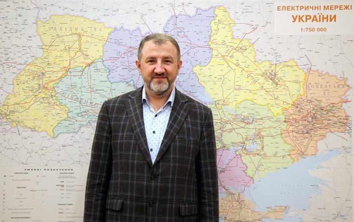 Электроблюз-минэнерго-Юрий-Бойко
