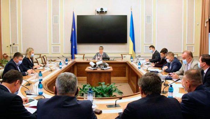 Электроблюз-минэнерго-энергобаланс-Украины