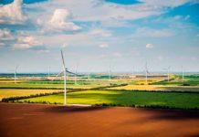 Электроблюз-зеленые-облигации