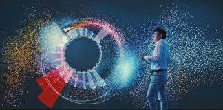 Электроблюз-Bosch-AI-Future-Compass-1