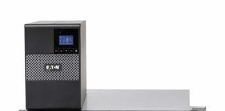 Электроблюз-Eaton-5P-UPS