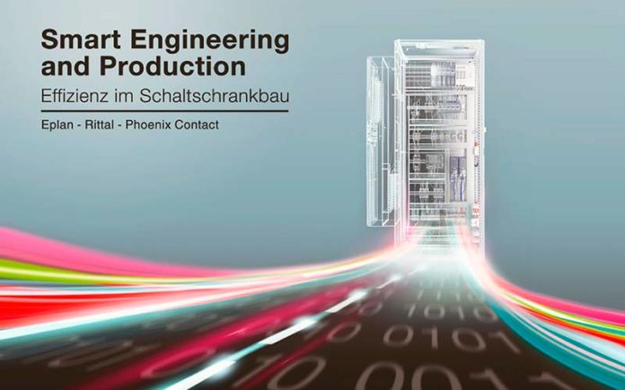 Электроблюз-Eplan-Rittal-Phoenix-Contact-3