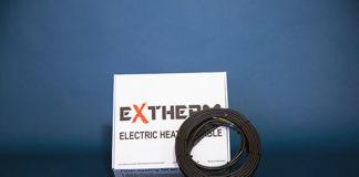 Электроблюз-Extherm-системы-обледенения