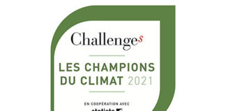 Электроблюз-Legrand-Challenges-Champions-du-climat-2021