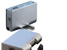 Электроблюз-Phoenix-Contact-защита-от-импульсных-перенапряжений