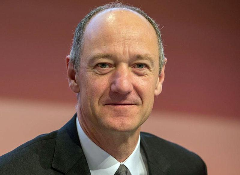 Электроблюз-Siemens-Energy-Роланд-Буш-1