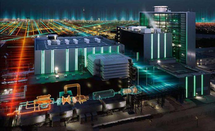 Электроблюз-Siemens-Energy-энергоэффективность-1