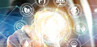 Электроблюз-концепция-энергоэффективности-2