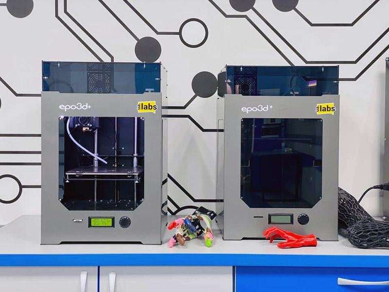 Электроблюз-лаборатория-робототехники-Ровно-2
