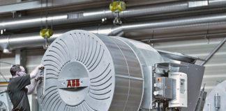 Электроблюз-ABB-Corporate-Knights-Global-100-Ranking-1