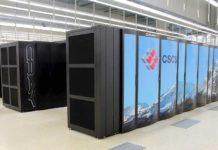 Электроблюз-АВВ-CSCS-сomputer