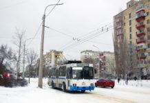 Электроблюз-GIZ-Северодонецк-энергоэффективность