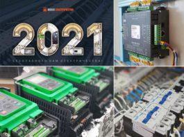 Электроблюз-Новое-электричество-автоматизация-производства
