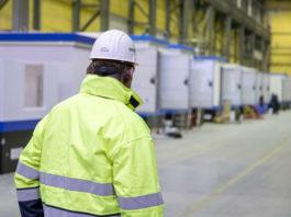 Электроблюз-Siemens-Aral