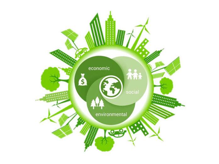 Электроблюз-зеленые-проекты-Украина
