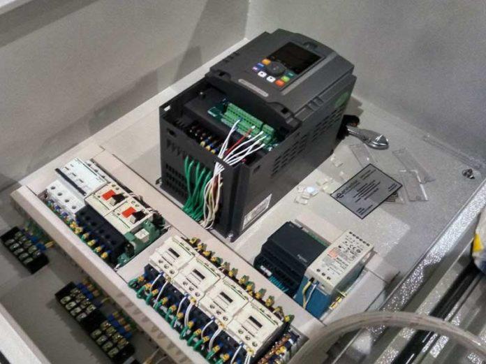 Электроблюз-АЭСЗ-AE-technology-преобразователи-частоты