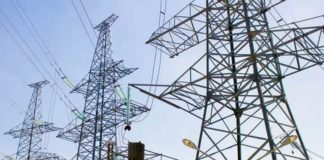 Электроблюз-ДТЭК-электроснабжение-Киев