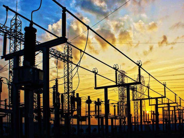 Электроблюз-ДТЭK-инвестиции-Киев