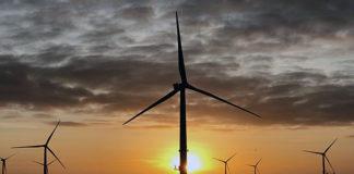 Электроблюз-Дания-энергоостров