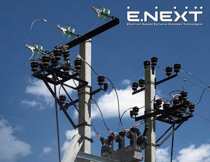Электроблюз-E.NEXT-Украина-видеообзоры