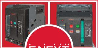 Электроблюз-E.NEXT-воздушные-автоматы