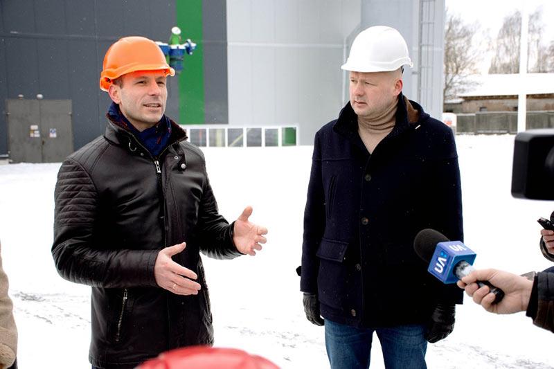Электроблюз-Госэнергоэффективности-Укртепло-ТЭС-2