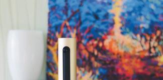 Электроблюз-Legrand-IoT-устройства-Netatmo