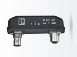 Электроблюз-Phoenix-Contact-FL-BLE-1300-1
