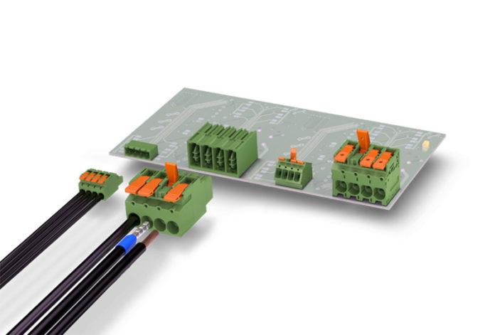 Электроблюз-Phoenix-Contact-роботы-клеммы-разъемы-LPT-LPC
