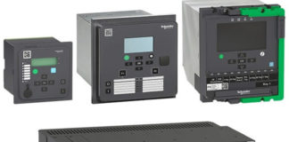Электроблюз-Schneider-Electric-реле-защиты-Easergy