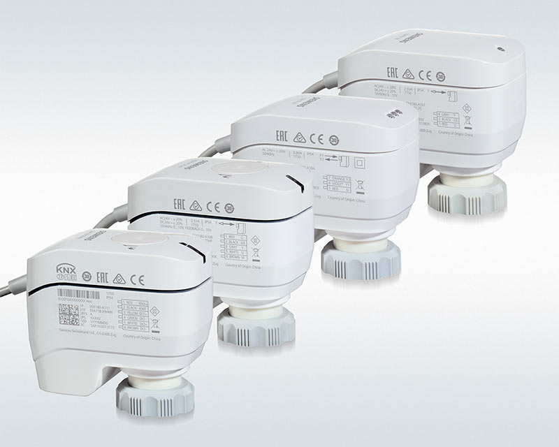 Электроблюз-Siemens-приводы-SSA-