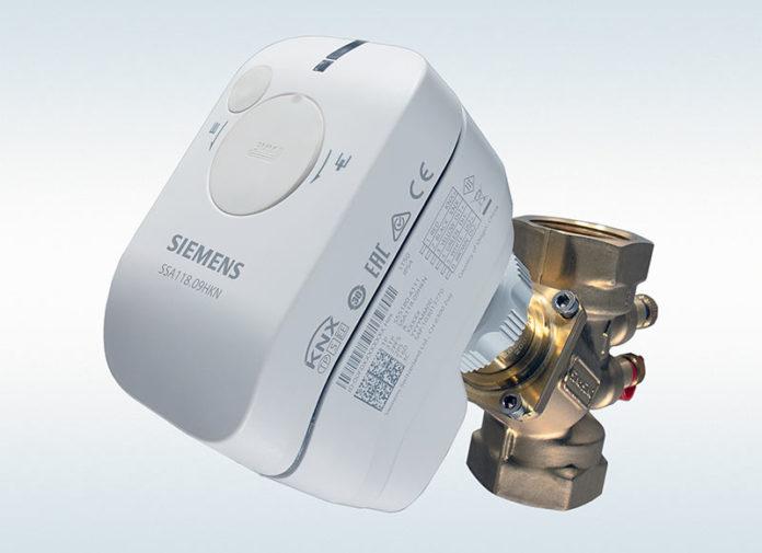 Электроблюз-Siemens-приводы-SSA-1